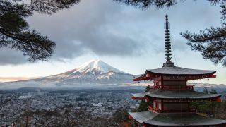 יפן למתקדמים